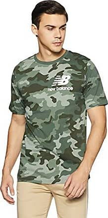 New Balance T Shirts: Sale bis zu ?64% | Stylight