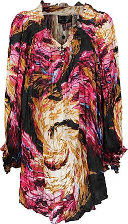 Philipp Plein Clothing