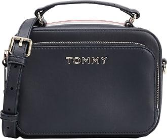 20 x 12 x 6cm Tommy Hilfiger Damen Crossbody Tasche 3 in 1 Gürteltasche
