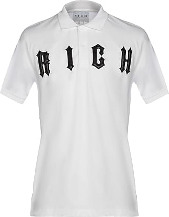 John Richmond TOPWEAR - Polo su YOOX.COM