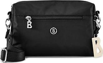 Bogner Verbier Pukie Shoulder bag for Women - Black