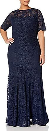 Decode 1.8 Womens Plus Size One Shoulder Lace