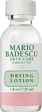 Mario Badescu Skin Care Drying Lotion Original 1 oz/ 29 mL