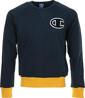 901d840b61cb Vêtements Champion®   Achetez jusqu  à −40%