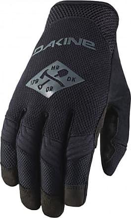 Dakine Covert Glove Guanti Uomo | nero/blu