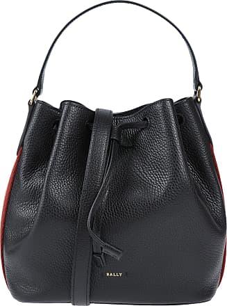 Bally TASCHEN - Handtaschen auf YOOX.COM