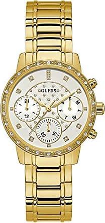 Guess Relógio Guess Feminino 92670lpgsda1