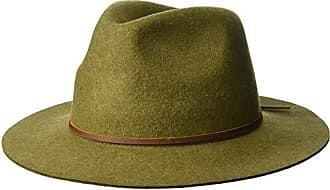 39853105575a7 Brixton® Fedora Hats − Sale: up to −40% | Stylight