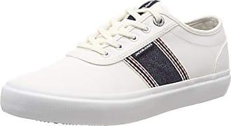 Jack   Jones Jfwaustin Denim Stripe Bright White c5f74369194