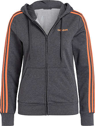 8b98e90310ce Adidas Sweatjacken: Sale bis zu −53% | Stylight