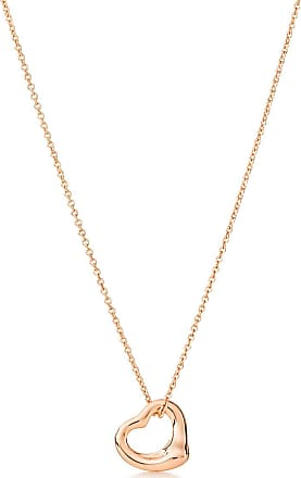 69177f4e48c53 Chains With Pendant: Shop 10 Brands up to −70% | Stylight