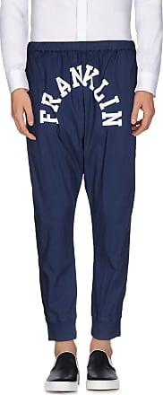 the best attitude 38812 7a820 Pantaloni Franklin & Marshall®: Acquista fino a −40% | Stylight