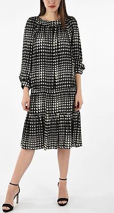 Celine Printed Tunic dress Größe 42
