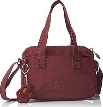62de2025af304 Kipling Handtaschen  Bis zu ab 17