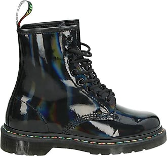 d47f5d0637915 Dr. Martens® Mode  Shop Nu tot −60%   Stylight