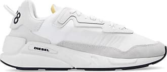 Diesel S-Serendipity Sneakers Mens White