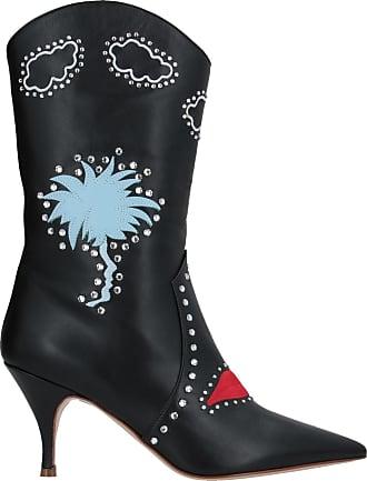 Vivetta SCHUHE - Stiefeletten auf YOOX.COM