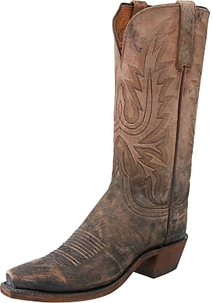 Details about  /$280 LUCCHESE SPIRIT Women CALF LEATHER  SHOES SANDALS  7.5  8.5 9 9.5 New