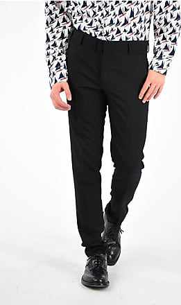 f7dcc92be31 Men's Saint Laurent® Pants − Shop now up to −70% | Stylight