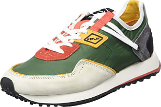 Replay Trainers / Training Shoe − Sale