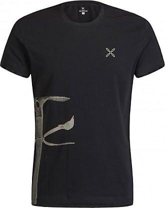 Montura Tool TShirt Tshirt Uomo | nero
