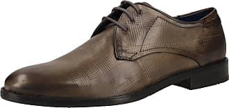 Daniel Hechter Schuhe: Bis zu bis zu −23% reduziert   Stylight