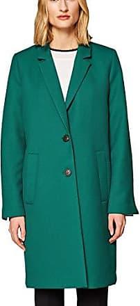 af77e96d12d Abrigos de Esprit®  Compra desde 20