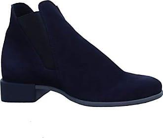 Arche Schuhe: Sale ab 69,00 €   Stylight