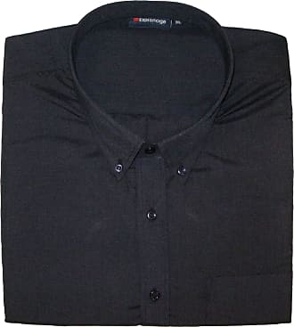 Espionage 6XL Black