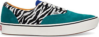 Vans Vans Comfycush era sneakers SURF THE WEB 38.5