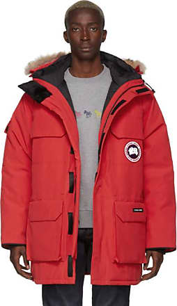 Men's Canada Goose® Coats − Shop now at CAD $495.00+ | Stylight