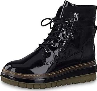 Tamaris Schuhe: Sale bis zu −30%   Stylight