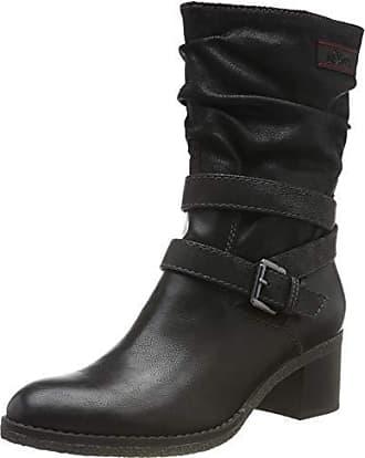 Ankle Boots s.Oliver : Achetez dès 24,55 €+   Stylight