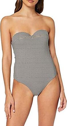 8a8f7292a8 Costumi Interi La Perla®: Acquista fino a −55% | Stylight