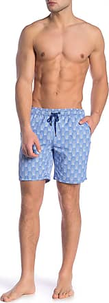 ebfacc7988 Mr. Swim® Swim Trunks − Sale: up to −67% | Stylight