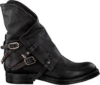 Biker Boots Motorlaarzen − 113 Producten van 10 Merken