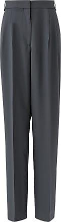 Joseph Fender Toile de Laine Trousers