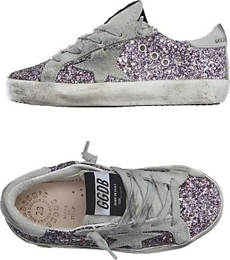 19635505e9 Sneakers da Donna: 45049 Prodotti fino a −51% | Stylight