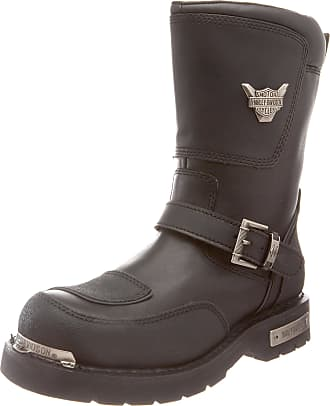 Harley-Davidson Harley-Davidson Mens Shift Boot