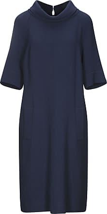 Antonelli KLEIDER - Knielange Kleider auf YOOX.COM