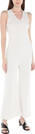Gentryportofino SALOPETTE - Salopette pantaloni lunghi su YOOX.COM