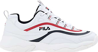 scarpe fila tennis invernali