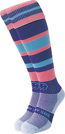 Wackysox Rugby Socks, Hockey Socks - Dazzler Sports Socks