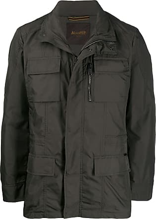 c350c1829 Moorer® Clothing: Must-Haves on Sale up to −35% | Stylight