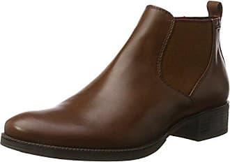 Geox®: Scarpe Invernali in Marrone ora fino a −22% | Stylight