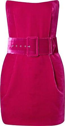 Robe Guess, Saida Dress Guess