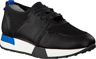 new style 20b10 1a31c Tango Schwarze Tango Sneaker OONA 21