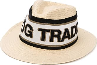 Dolce & Gabbana Devozione Amore hat - Neutro