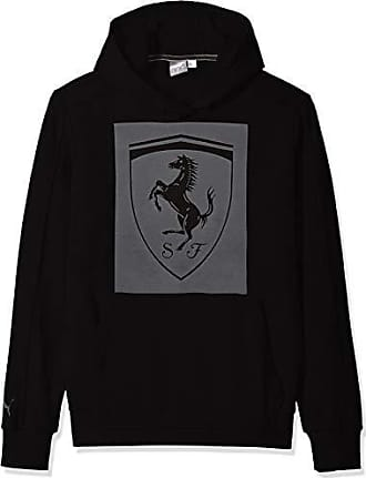 5e0a3e7f Puma® Hoodies: Must-Haves on Sale up to −60%   Stylight