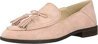c2a370100d8 Cole Haan Slip-On Shoes for Women − Sale  up to −22%